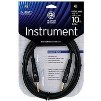 Гитарный шнур Planet Waves PW-G-10